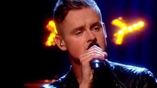 Repeat youtube video Keane - Everybody's Changing live @ The Graham Norton Show 17/01/2014