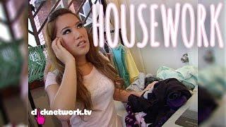 Housework - Xiaxue