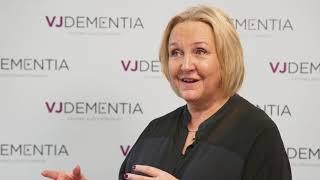 Studying the genetics of Alzheimer's disease
