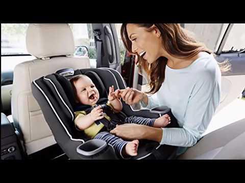 Permalink to Diono Car Seat Canada Sale
