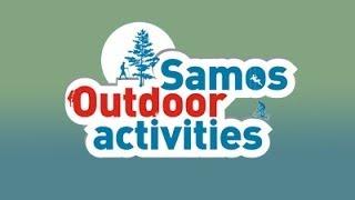 Samos Outdoor Activities