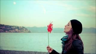 Smiley - Dream Girl