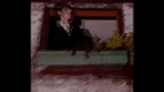 John Howard - Missing Key (1975)