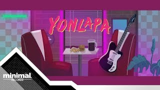 YONLAPA - U [Official Lyric Video]