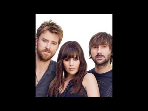 lady-antebellum-ready-for-cma-awards-performance,-live-dvd-release