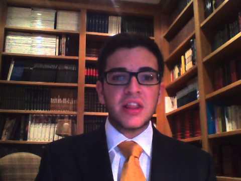 Habilidades Comunicativas Carlos Alcazar