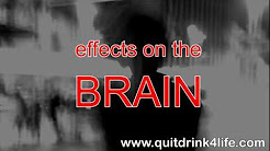 Alcoholism & Memory Loss
