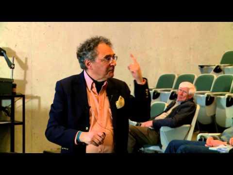 Life's Engines - How Microbes made Earth Habitable - Professor Paul Falkowski