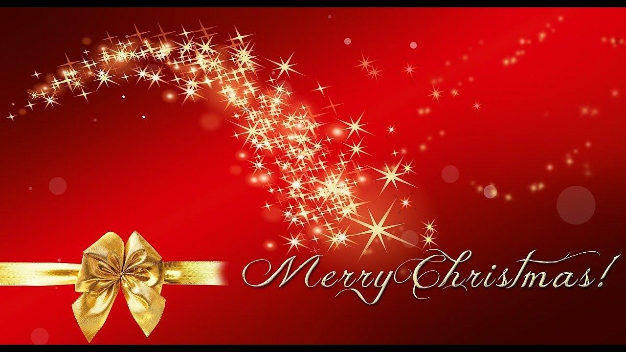 Immagini Belle Per Auguri Di Natale.Le Piu Belle Frasi Per Gli Auguri Di Natale