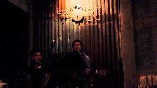 Tôn Cafe - Nắng Ấm Xa Dần (Acoustic Cover)