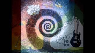 Agujero Negro - (AGUJERO NEGRO) 04 - Guardianes de la Noche Eterna
