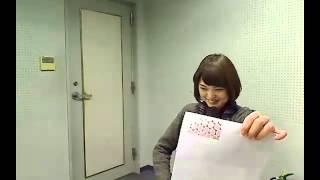 ネギッコ Radio (2015年2月) 担当:Kaede.