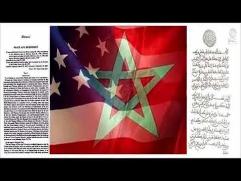 Moorish Americans & The 2020 Census How Should Moors Identify? White or Moorish America/Asiatic Pt.1
