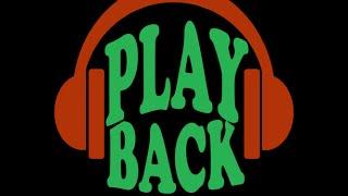 GTA San Andreas PLAYBACK Fm Full Soundtrack 06. Public Enemy -…