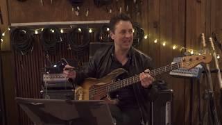 Band House Studio Sessions | Promo 2