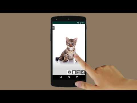 Photo Bender - Android App