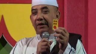 Ceramah Paling Lucu KH. Syahroni Fadlan Pengisi Acara Lir Ilir JTV Surabaya_ FULL bikin ngakak MP3
