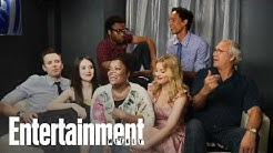 Community: Fall TV 2010 | Entertainment Weekly