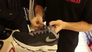 Unboxing: Nike Air Max 93