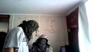 BLOPPERS: raperos falsos thumbnail