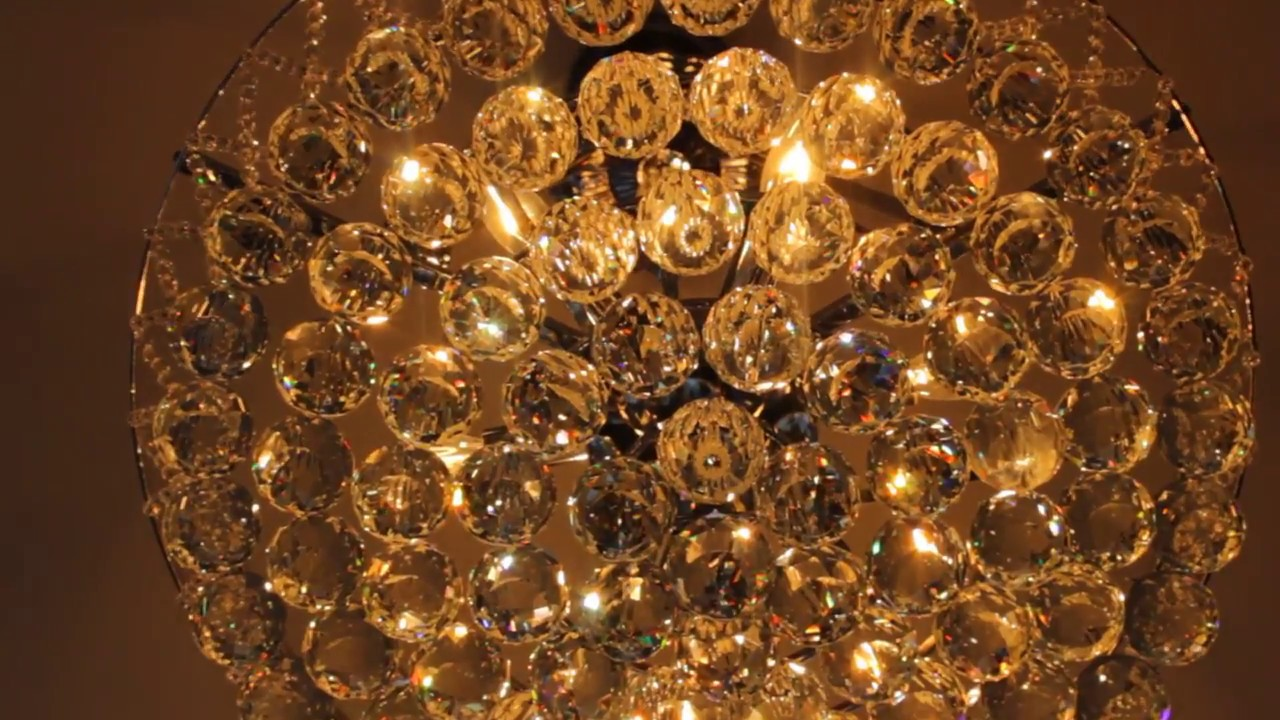 Lighting by pecaso charlotte chandelier from costco youtube lighting by pecaso charlotte chandelier from costco mozeypictures Gallery
