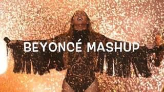 Video Beyoncé mashup- 7/11; Diva; Single Ladies download MP3, 3GP, MP4, WEBM, AVI, FLV Mei 2018