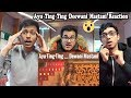 Ayu Ting Ting Deewani Mastani Reaction | Bros React
