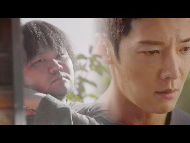 복수 위한 태항호의 충격적 변신 '최진혁 등장' | 황후의 품격(The Last Empress) | SBS DRAMA