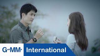 [MV] Bird Thongchai: 不流淚的失敗者 (Kon Pae Tee Mai Mee Num Tah) (Chinese Sub)