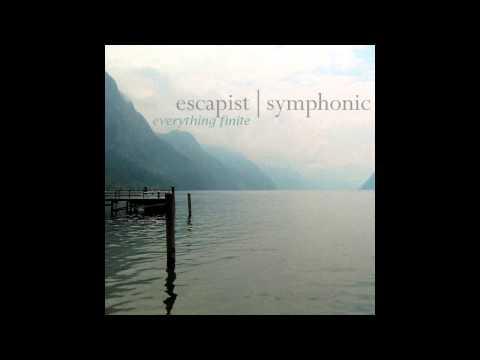 Escapist Symphonic - Ideasthesia