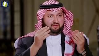 الجامعة العربية المفتوحة - حائل