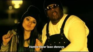 Krizz Kaliko - Damage ft Snow Tha Product (Legendado)