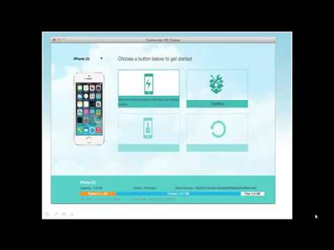 clean iphone storage how to clean user storage files on iphone 6 6 plus 5s 5c 7589
