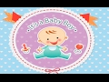 Pregnant Princess Shopping - Games for Girls