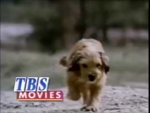 TBS  January 1992  Night Tracks