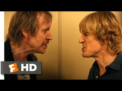 She's Funny That Way (2014) - Twice in a Night Scene (7/10) | Movieclips