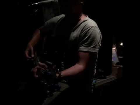 Jamiel Said- Cincin Di Jari Akustik