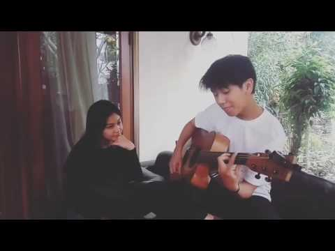 Lagu Dilan Mp3 & Video Download | STAFABAND