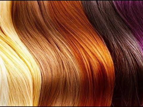 Haircare routine: che prodotti sto usando in questo periodo?