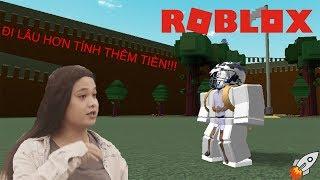 Roblox: