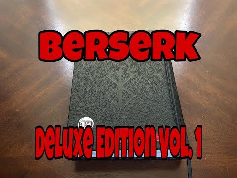 berserk-deluxe-edition-vol-1-review