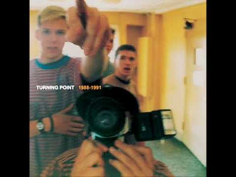 Turning Point - Guidance