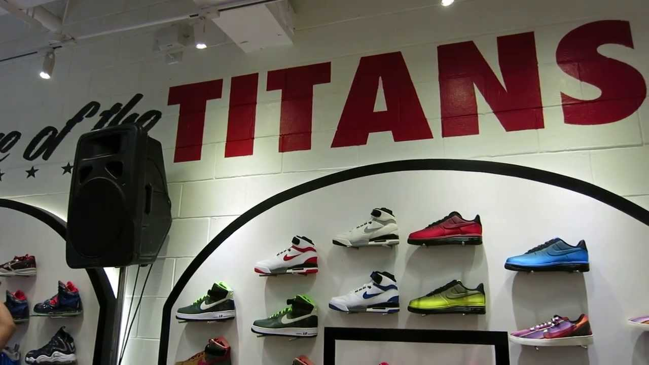 nike store philippines online