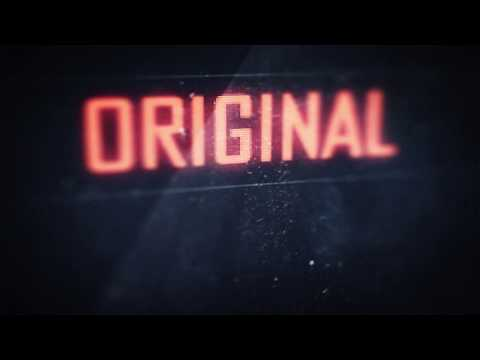 Original (OFFICIAL LYRIC VIDEO) By Noah Cleveland