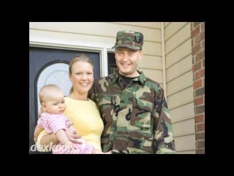 Grayson Carroll Wythe Mutual Insurance Co Galax VA 24333-2832