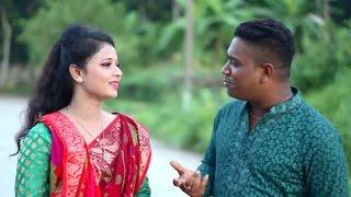 Akasher Buke Megh । Rubel Khan । Bangla New Music Video 2017 । Bangla New Song 2017