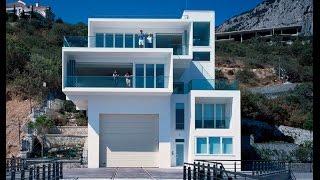 видео Аренда апартаментов и вилл в Болгарии и Грецеии на море и в горах.
