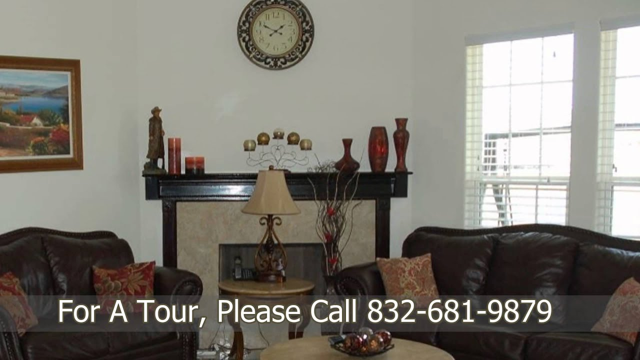 wind pine senior living assisted living tomball tx tomball