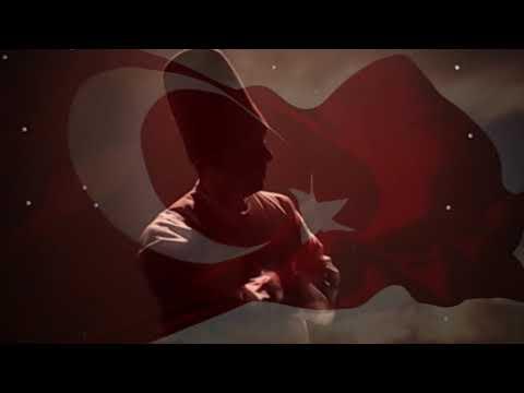 Prof. Dr. Haydar Baş  / Bağımsız Türkiye / Ehl-i Beyt / Atatürk