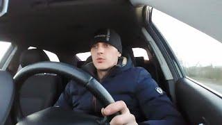 видео Замена и Замена сцепления в Новосибирске, цена от 450 руб.ремонт сцепления (диска, цилиндра, троса, корзины, муфты)